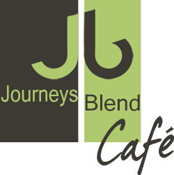 journeys blend cafe collingwood coffee 2021