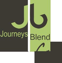 journeys blend cafe collingwood coffee 2021