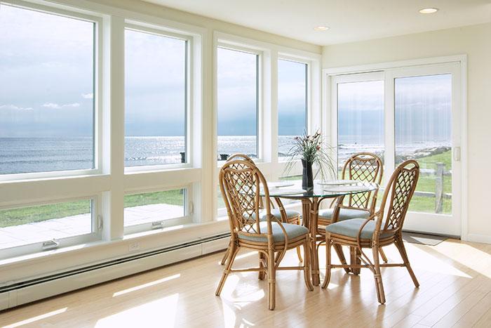 Casement-Awning-Window