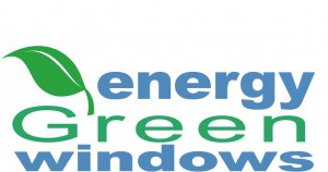 Energy Green Glass Package