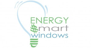 Energy Smart Glass Package