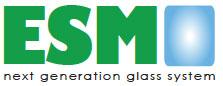 ESM Glass