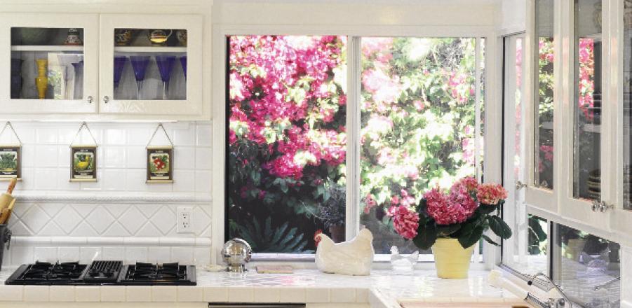 majestic-slider window
