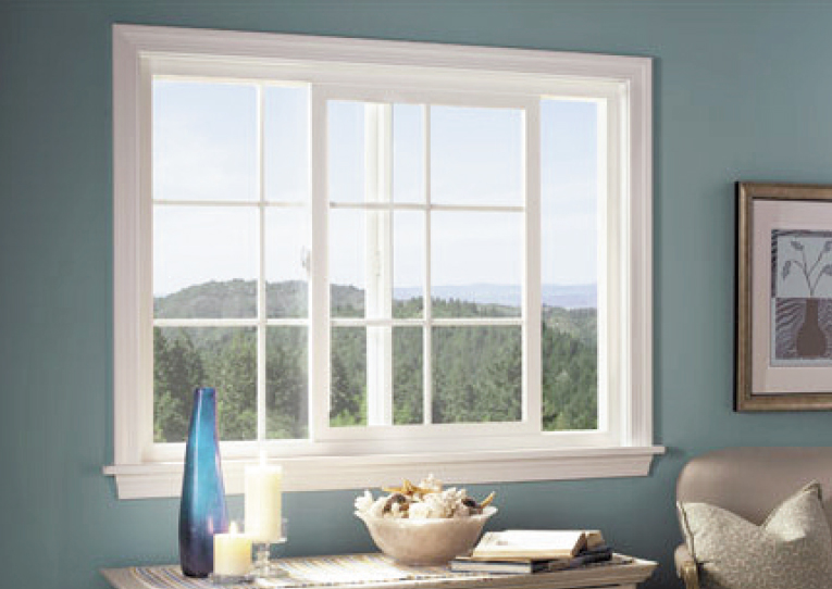 majestic-slider-window