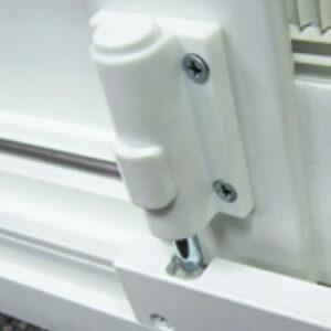 patio-door foot_lock