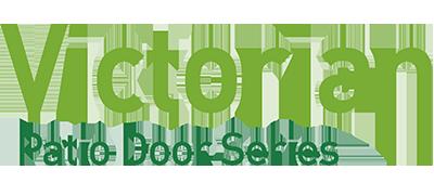 victorian-logo