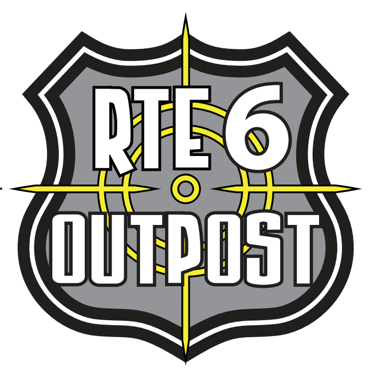 Route 6 Outpost