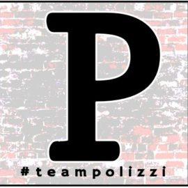 Team Polizzi