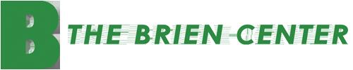 The Brien Center
