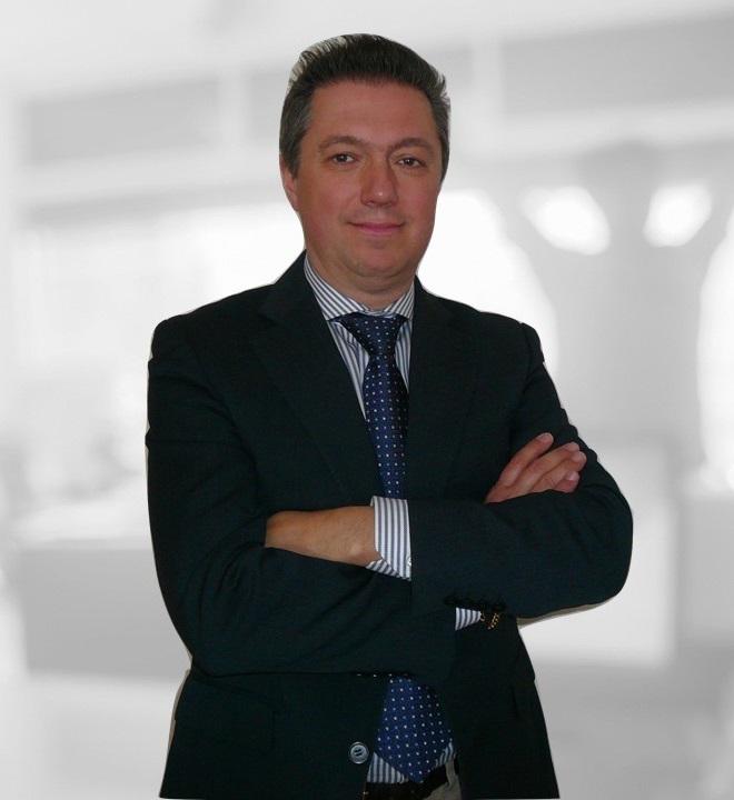 ALBERTO RIODA