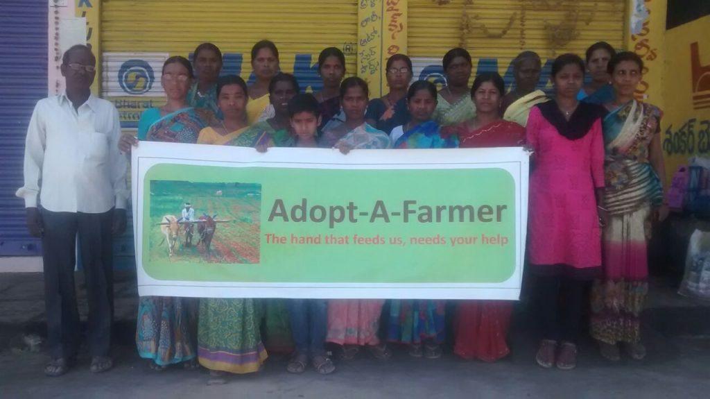farmers_3rd_meet
