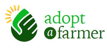 AdoptAFarmer