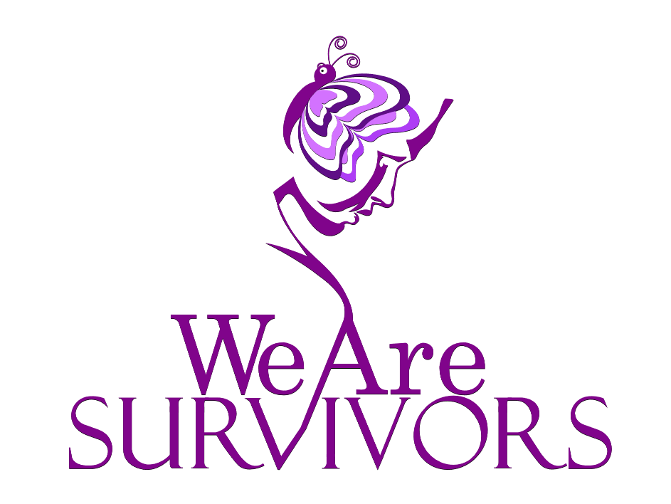 We Are Survivors Foundation