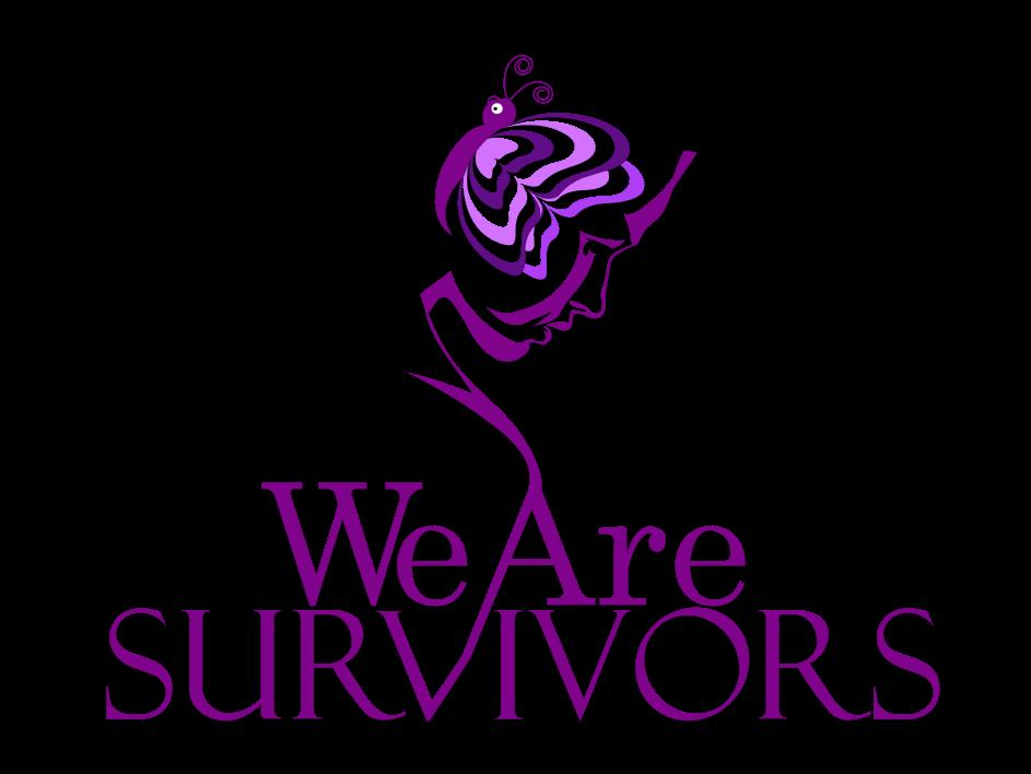 We Are Survivors Foundation