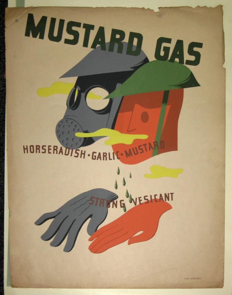 gasposters2