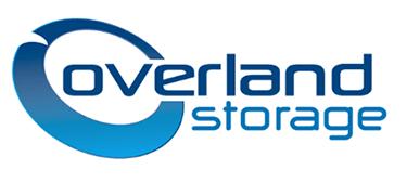 overland-logo