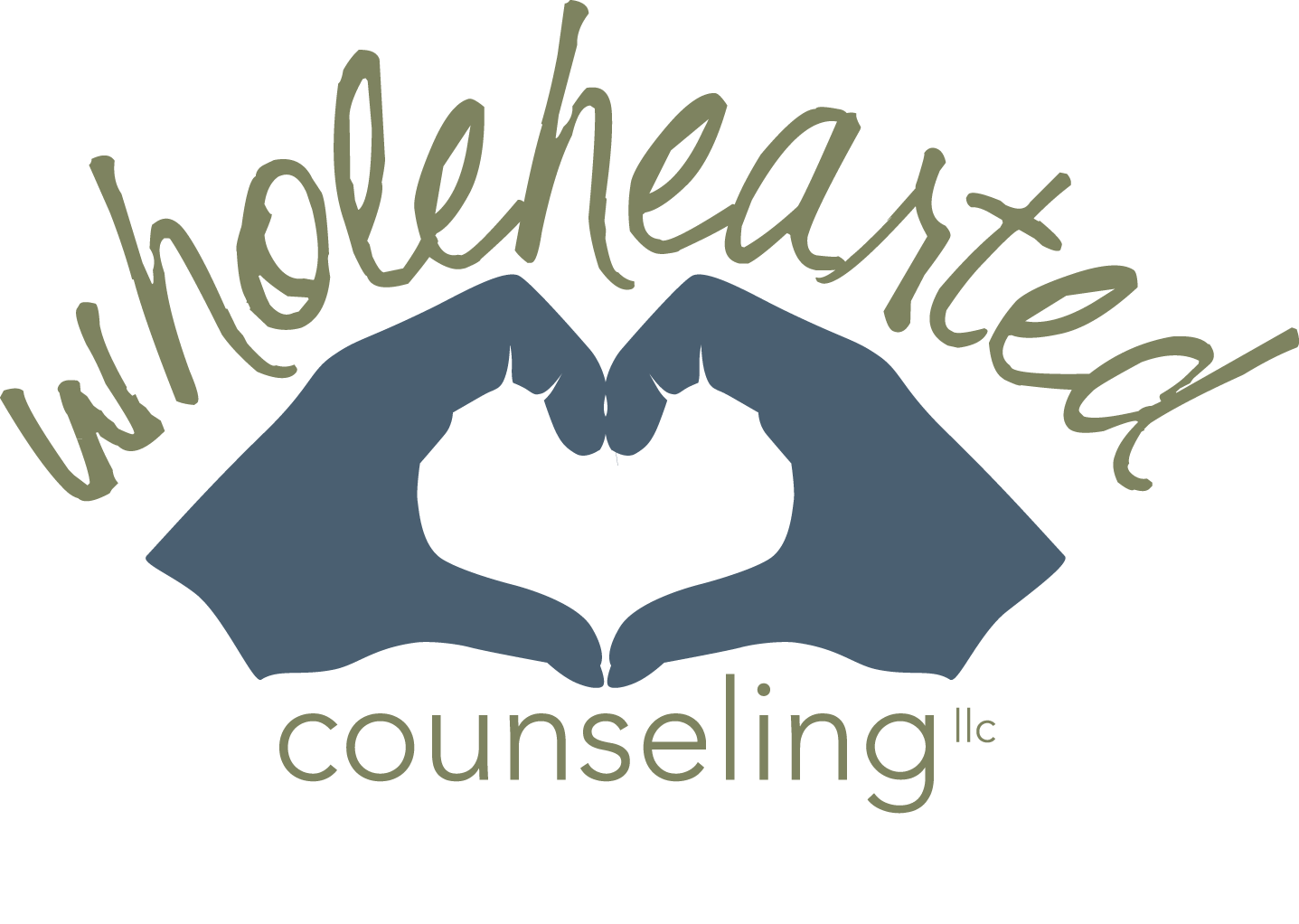 Wholehearted Counseling