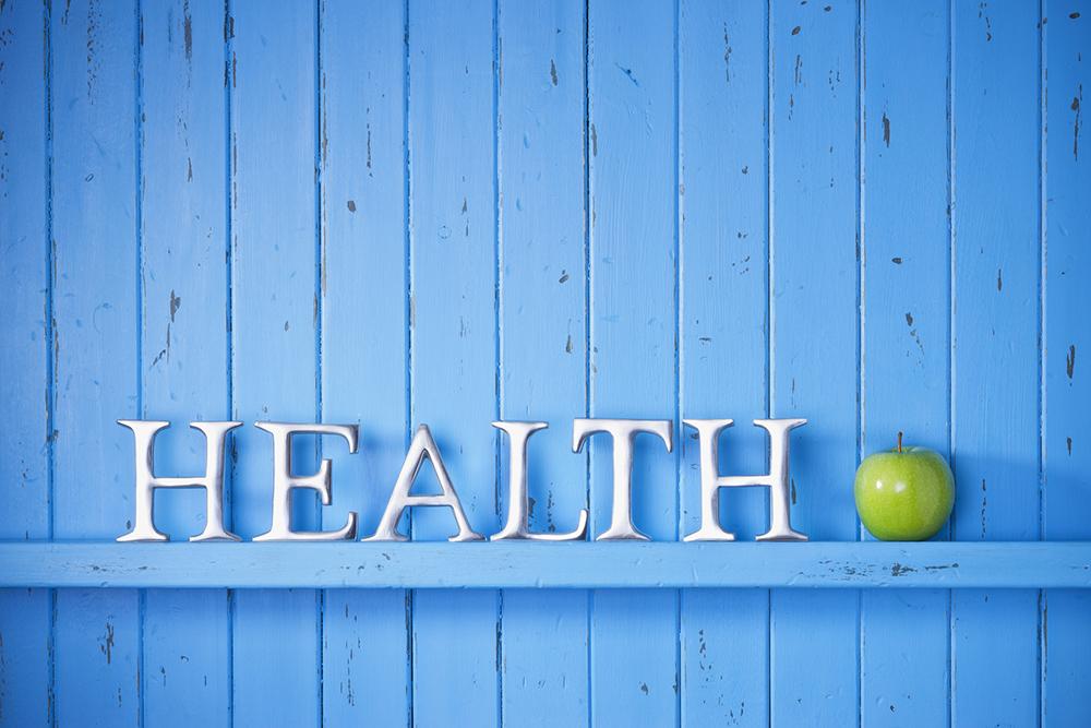 Health_web