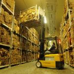 Exportações de Venâncio Aires registram melhor resultado em cinco anos