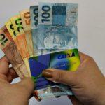 Caixa libera 1ª fase do PIS nesta terça e deve pagar R$ 6,7 bilhões