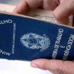 Prazo para saque do abono salarial é prorrogado no Rio Grande do Sul