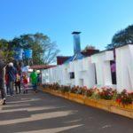 Prefeitura vai destinar R$ 300 mil para organização da Fenachim