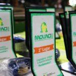 Planejamento da 5ª Movaci prevê novidades para 2016