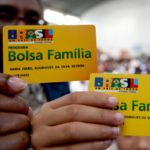 Ano deve encerrar com menor desembolso para o Bolsa Família em Venâncio