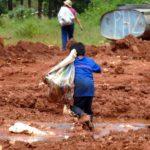 Brasil precisa acabar com o mito de que 'trabalhar cedo é bom'