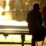 Comitê Municipal realiza encontro de enlutados por suicídio