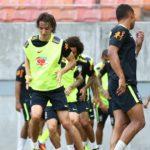Nova vitória pode assegurar o Brasil no G-4 para Copa do Mundo