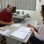 Prefeitura anuncia concurso público para preenchimento de 42 vagas
