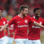 Inter e Atlético-MG vão se encontrar na semifinal da Copa do Brasil