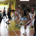 Guarani 'arranca' para final na briga pelo título do estadual de basquete