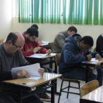 IFSul aplica Vestibular de Verão para 291 candidatos em Venâncio