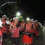 Município e Liga de Carnaval negociam com empresas para captar recursos via Lei Rouanet