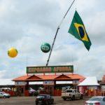 17ª Expoagro Afubra inicia distribuição de materiais de divulgação