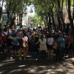Comitê Supra Sindical fará ato de chamamento para mobilização do dia 8 de abril