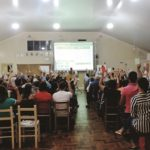 Associados aprovam contas de 2016 do Sicredi