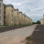 Novos investimentos em habitação popular devem sair do papel em 2019