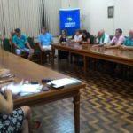 Executivo chama comunidade para formatar Conselho Municipal do Turismo