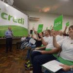 Cooperativa Sicredi Vale do Rio Pardo suspende assembleias de núcleo