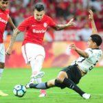 Noite de decisões na 4ª fase da Copa do Brasil