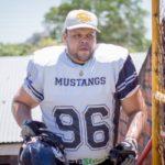 Bulldogs se reforça para Copa RS com dois atletas do Mustangs