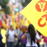 18º núcleo realiza plenária sobre Reforma da Previdência