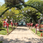 """Concertos de Natal"" inicia quinta na Travessa"
