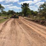 Nova licitação para asfalto de Sapé deve sair em janeiro