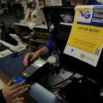 Nota Fiscal Venâncio-airense estima distribuir R$ 39 mil neste ano