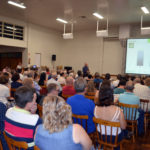 Sicredi Vale do Rio Pardo realiza assembleias de núcleo em Venâncio Aires
