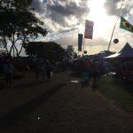 Expoagro Afubra com expectativa de receber 100 mil visitantes